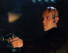 Michael Rosenbaum In Smallville Lex Luthor Signed 8x10 Autographed Photo COA MR1