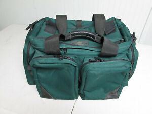 Orvis Canvas Fishing Bag Tackle Bag