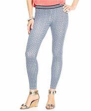 HUE Women's Cotton Skimmer Leggings