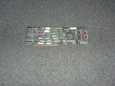 Hard Disk Controller 2090 für Commodore  Amiga 2000