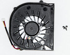 Acer Aspire 5335 5735 5735Z cooler FAN lüfter ventilador ventola ventilateur