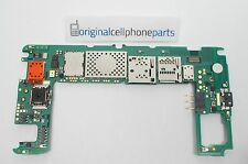 Nokia Lumia 820 AT&T 8GB Motherboard Logic Board Clean IMEI
