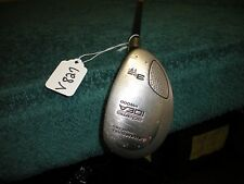 Adams Golf Tight Lies Idea 17* 3 Iron i-Wood V827