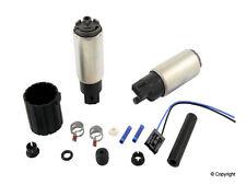WD Express 123 18024 122 Electric Fuel Pump