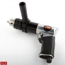 """1/2"""" Reversible Air Drill Tools For Compressor Auto Shop Tool Automotive Tools"""