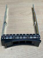 """69Y5284 3.5"""" SAS SATA HDD Drive Tray Caddy for IBM x3500 x3530 x3550 x3630 x3650"""
