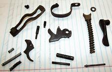 Rossi 20ga. Gun Parts - (#J-559)