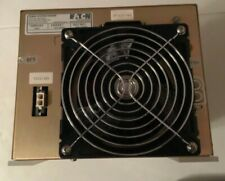 New listing Axcelis Gemini Fusion 268661 / 549391 High Voltage Module Refurbished Assembly