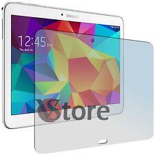 3 Pellicola Per Samsung Galaxy Tab 4 10,1 SM-T530 T531 T535 Proteggi Schermo LCD
