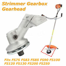 26mm Brushcutter Trimmer Replace Gear Head Gearhead Gearbox for STIHL FS75 FS83