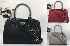 e4d7904507 Delaney Cowboy Affair Classic Jean Tote Women Handbags Blue Bags NWT  SY453522.  52.99. 4 left · Lyra Embossing 4G Logo Tote Handbag Black