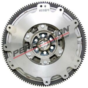 Flywheel  Brute Power  50-2726