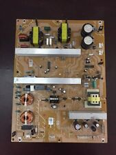Sony KDL-52W4100 Power Supply G5 | 1-876-290-13