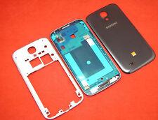 Original Samsung Galaxy S4 i9505 LTE Cover Gehäuse Rahmen Middleframe Akkudeckel