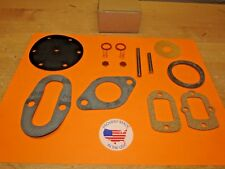 1928 1929 OAKLAND 6 CYLINDER AA6 SINGLE ACTION MODERN FUEL PUMP KIT USA 855154