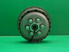 Clutch Complete Yamaha XJ6 600 2008 2015 Complete Clutch
