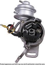 A1 Cardone Distributor For Subaru DL, GL, GL-10 1986-85; RX 1986; XT 1987-85