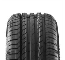 2X NEW 245/45R17 CONTINENTAL SPORTS CONTACT 5 TYRES 2454517 245-45-17