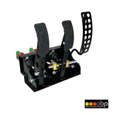 OBP Kit Car Pedal Box Assembly Hydraulic Clutch