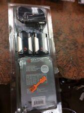 Gerbing Gyde Heated Sock Liner - 7V Battery 2XL