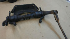 V8 Ford 1932 Mechanical Brake Control MT-5655