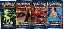 1 BOOSTER POKEMON RIVAUX EMERGEANTS NEUF de 10 Cartes
