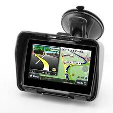 GPS/Navigationssysteme