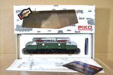 PIKO 51290 MARKLIN DIGITAL AC DB GREEN CLASS BR E93 311 E-LOK LOCO MINT BOXED nc