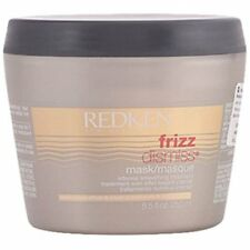 Trattamento Capelli Redken Frizz Dismiss Mask 250 ml