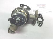 Rubinetto Riscaldamento Fiat 124 Dino X1/9 4208998 4257617 4205721 PB /8
