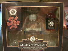 New listing The Modern Gourmet Gentlemen'S Private Club (Whiskey Serving Set)