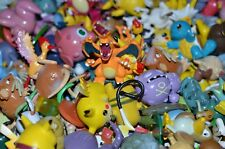 Pokemon Vintage Tomy Figures Gen 1 C.G.T.S.J Choose Figure in Dropdown Menu Rare