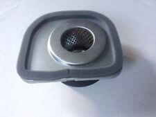 Luftfilter Filter Luft passend für IBEA IBT 350 D IBT350