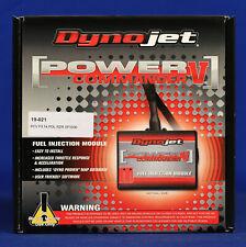 Dynojet PCV with Fuel & Ignition 2014- Polaris RZR XP1000 19-021