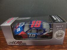 RARE Kyle Busch 2012 Red White & Blue Camry 1/64 NASCAR