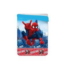 Spider-Man Summer Quilt By BestTrend