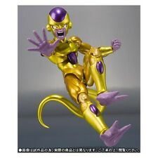 S.H.Figuarts Golden FRIEZA limited edition Japan version Instock
