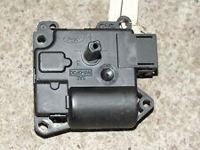 Stellmotor Umluft Gebläse XS4H19E616AB Ford Focus DAW 1,6i