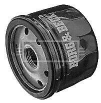 Oil Filter fits JEEP B&B Genuine Top Quality Guaranteed New