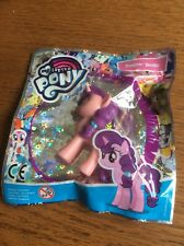 MY LITTLE PONY Sugar Belle.  MINI FIGURE.  Free Postage