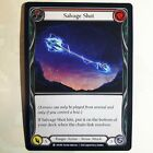 Arcane Rising Singles - Flesh And Blood Arc (c-r-s-m Non-foil) Unlimited Edition