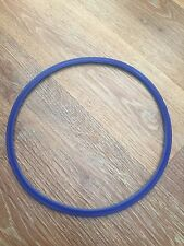 Autoclave Door Seal To Suit Prestige Century