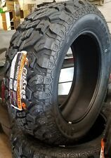 33x12.50x20 New ROADFORS mud tires,Free Shipping 33x12.50R20 10ply H.D. in stock