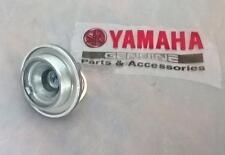 "Yamaha WR125X/R ""Oel-Ablass-Schraube"""