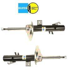 For Mini Cooper r50 r52 Base S 2x Pair Struts Front Left & Right Bilstein TC