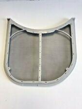 Kenmore Sears LG Dryer Lint Trap Filter  5231EL1003B AP4440606  1266857 05.02 AC