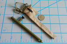 DID WWII Red Army sniper Koulikov metal periscope 1/6 toys soviet Russian 3R