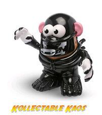 Alien - Xenomorph Mr Potato Head
