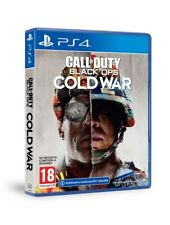 DIGITAL CALL OF DUTY BLACK OPS COLD WAR PS4 / PS5