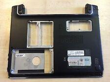 HP Pavilion DV2 Series DV2-1030ea base plastique bottom case 517753-001